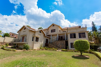 Photo for Golf Hills Residence Hotel in Kigali