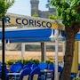 Hotel Corisco photo 36/41