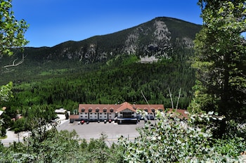 Photo for Monarch Mountain Lodge in Monarch, Colorado