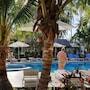 Sun & Sands Beach Hotel photo 41/41