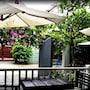 Frangipani Boutique Hotel photo 19/20