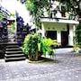 Nakula Guest House photo 17/20