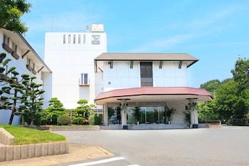 Kurashiki Seaside Hotel - Hotel Entrance  - #0
