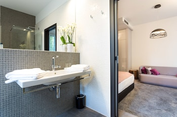 Starlight luxury rooms - Guestroom  - #0