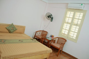 Thanh Huong Airport Hotel - Guestroom  - #0