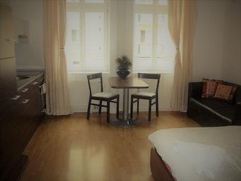 Photo for FUKAS Apartments MEDENA in Bratislava