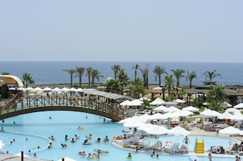 Photo for Oz Hotels İncekum Beach Resort - All Inclusive in Alanya