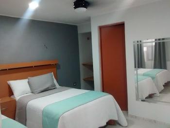 Hotel 49 - Guestroom  - #0