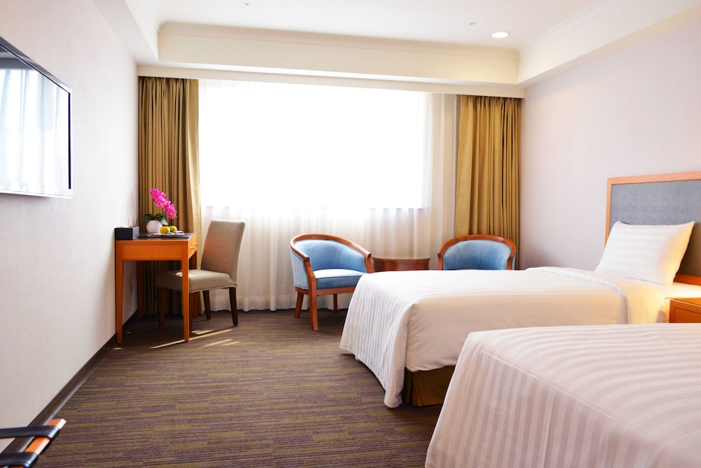 3 star hotels resorts in tainan book online rs 827 50 off rh makemytrip com