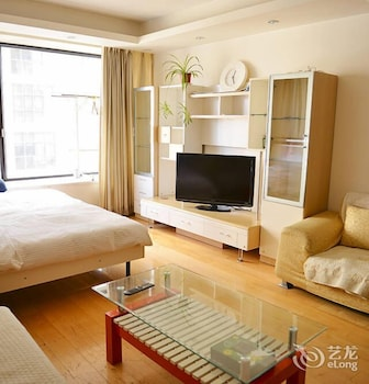 Photo for Kaixiang Shunda Apartment in Beijing