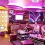 Nanning Wanli Hotel photo 19/41