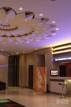 Photo for Motel 168 South Xinan St. Inn - Taizhou in Taizhou
