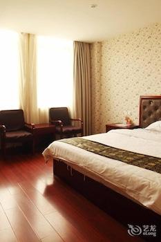 Photo for Super 8 Hotel Shanghai Nanyao Road in Shanghai