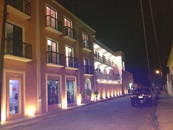 Photo for Hotel Rosalia in Valladolid