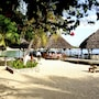 Ouanga Bay Beach Hotel photo 27/29