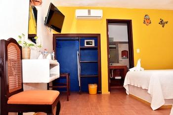 Photo for Hotel Mary Carmen in Cozumel