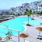 Cabo Dream Residence