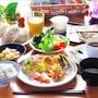 Hotel Route-Inn Hamamatsu dealer dori photo 13/25