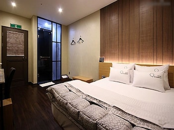 Photo for Nampo Comma Hotel in Busan