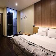 南浦柯瑪飯店