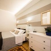聖彼得公寓飯店