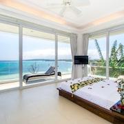 卡魯納長灘島套房飯店