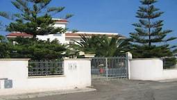 B&B Villa Teresa