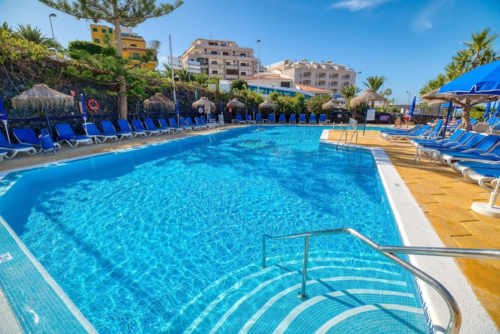 Ona el Marqués Resort