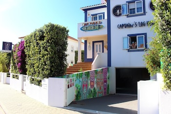 Photo for Captain's Log House in Peniche
