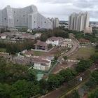 Kalpatharuvu-KNY Service Apartment