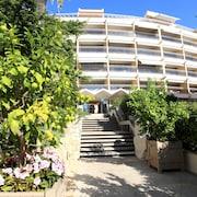米拉度飯店