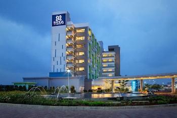 Photo for Batiqa Hotel & Apartments Karawang in Karawang