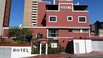 Photo for Hotel La Maison in Fortaleza