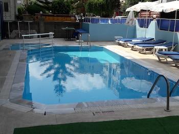 Resitalya Hotel - Outdoor Pool  - #0