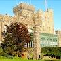 Castle Hotel & Spa photo 27/41