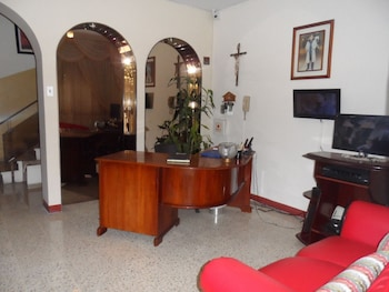 Photo for Suites & aparments by Goya in Guayaquil