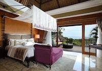 Family Villa, 2 Bedrooms