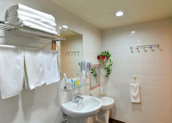 longstay house - Bathroom  - #0