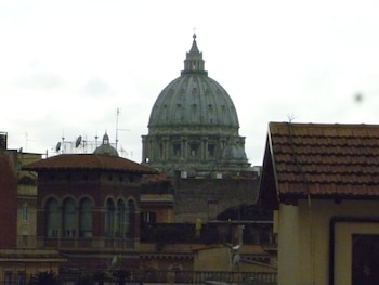 San Pietro Arte In Suite - View from Hotel  - #0