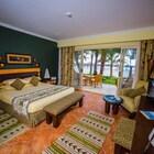 Carols Beau Rivage Hotel
