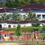 Alexandra Beach Thassos Spa Resort photo 14/41