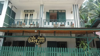 Photo for Sayo River in Luang Prabang