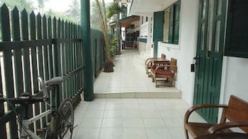 Sayo River - Hotel Interior  - #0