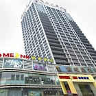 Home Inn Hotel Guiyang Fushui Middle Road