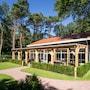 Hotel De Hoeve van Nunspeet photo 37/41