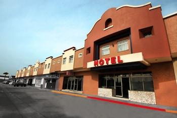 提華納阿斯特飯店