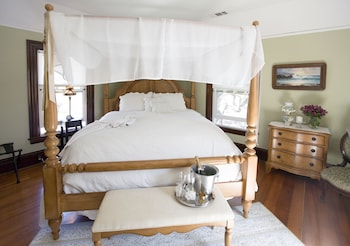 Emily's House Bed & Breakfast