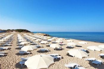 雅典那度假飯店