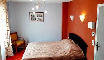 Photo for Hotel du Chemin des Dames in Corbeny