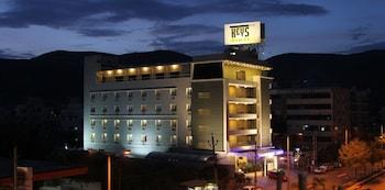 Photo for Keys Select Hotel Vihas, Tirupati in Tirupati